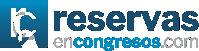 Reservas en Congresos